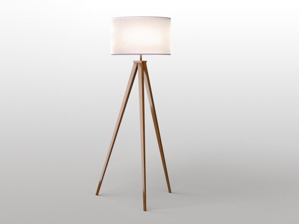 43.Trio Lamp_1093PRO_V3.jpg