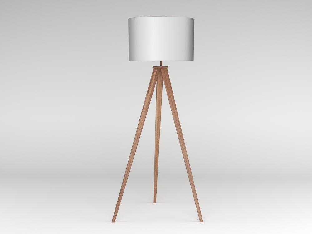 43.Trio Lamp_1093PRO_V2.jpg