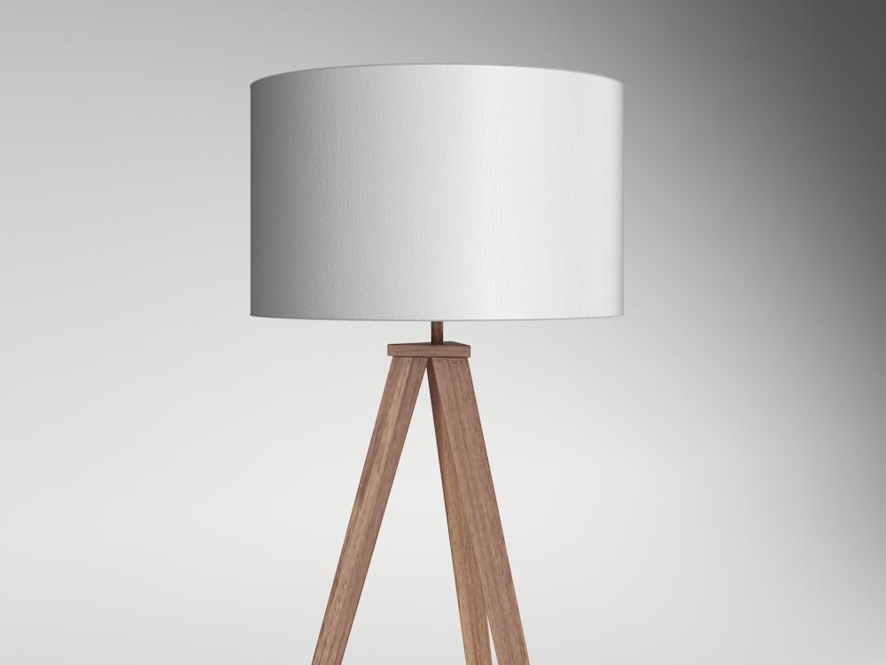 43.Trio Lamp_1093PRO_V1.jpg