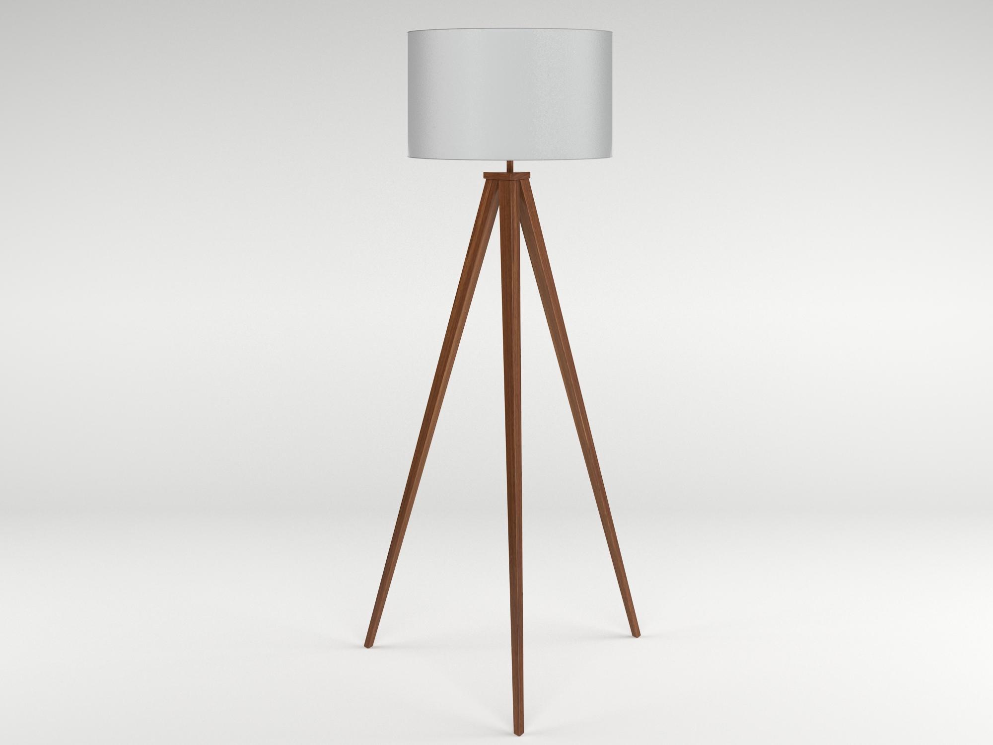 43.Trio Lamp_1093PRO.jpg
