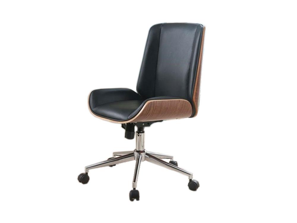 Langlay Office Chair