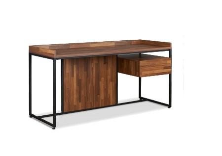 Patrick Desk