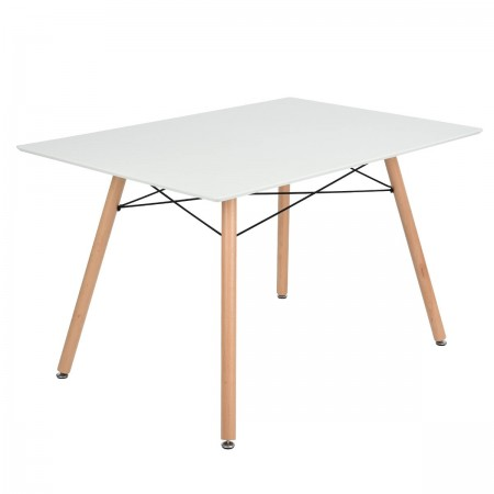 Mesmerize II Dining Table