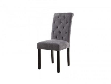 Hashboro dining chair