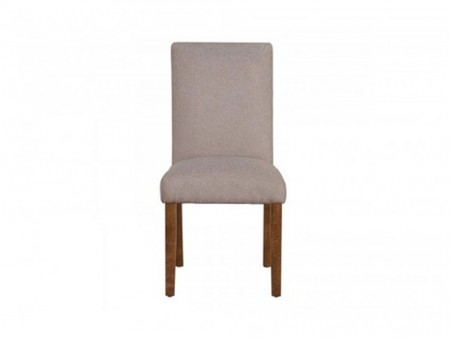 Doral dining chair