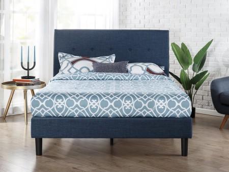 Corina Bed