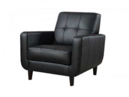 Dwyer chair II