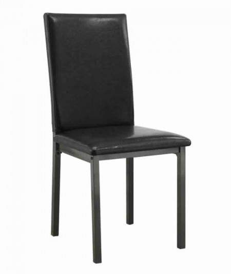 Vedal II Dining Chair
