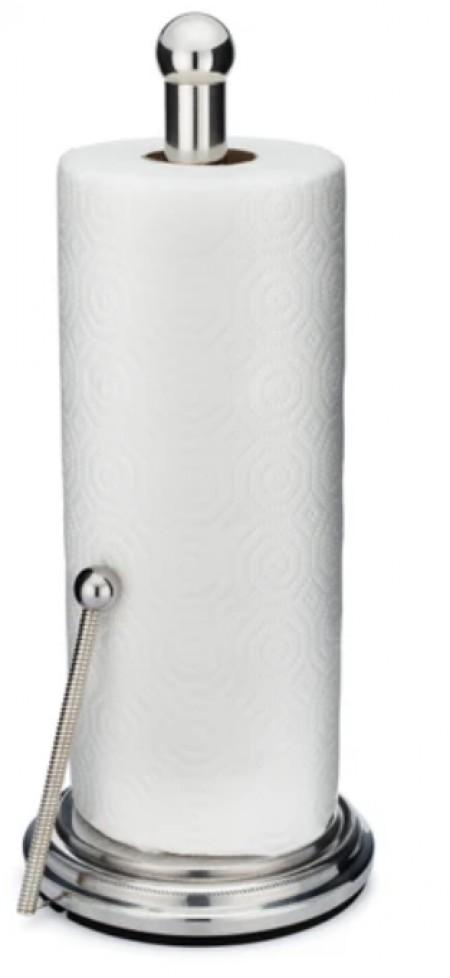 Inhabitr Paper Towel Holder