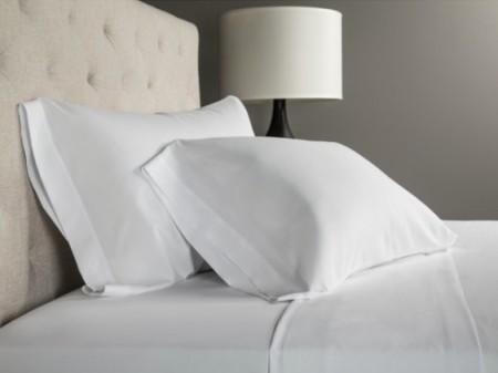 Dream Pillow Cases