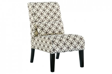 Darcy Accent Chair