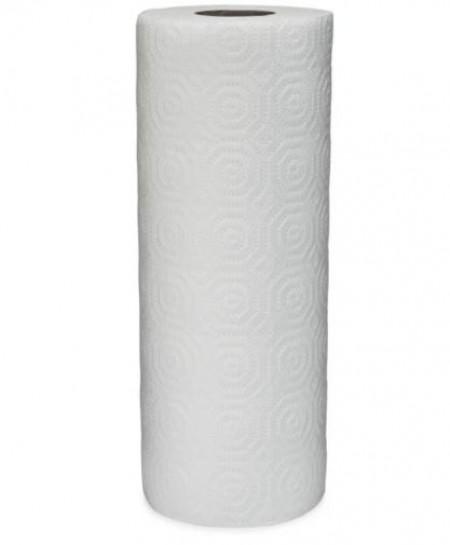 Enverde Naturals Select Kitchen Roll Towel