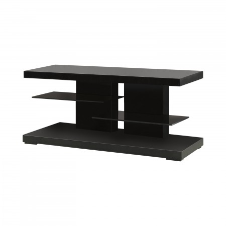Vice II TV Stand