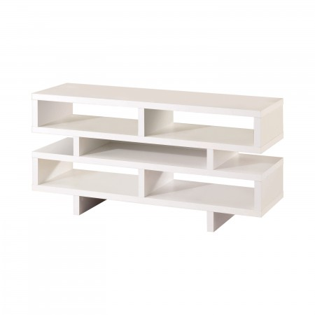Henry TV Stand