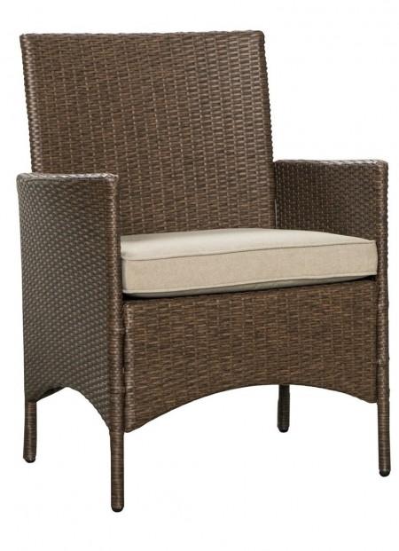Ensley Outdoor Chair