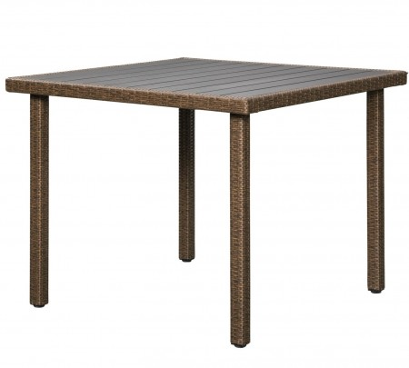 Ensley Outdoor Dining Table