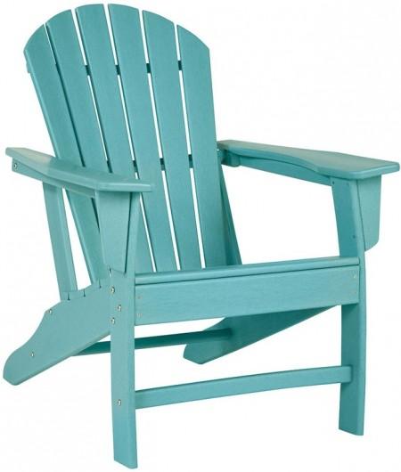 Dogwood Outdoor Chair