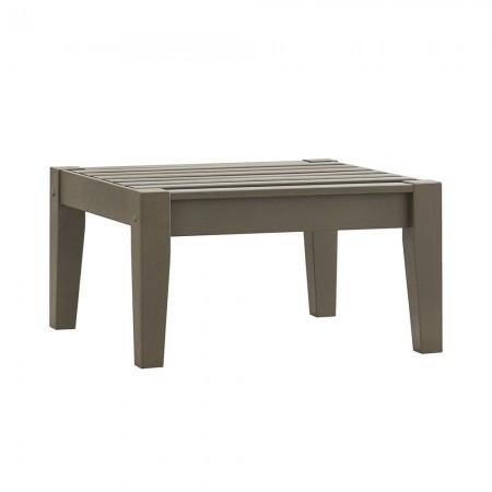 Leif End Table