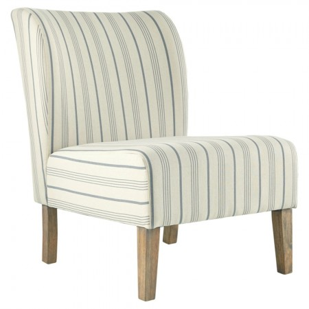 Jill III Accent Chair