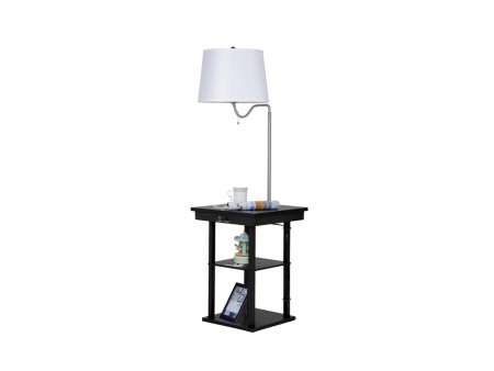Halas II Side Table