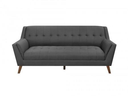 Belltown Sofa