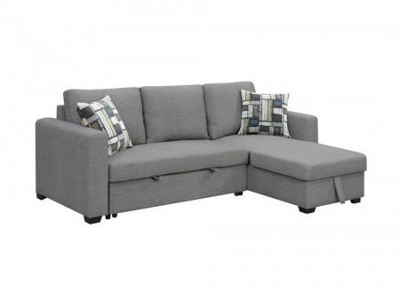 Ballard Sectional Sofa