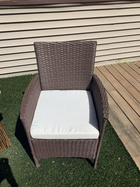 patio-outdoor-dining-chair-river-north-1559064201 (1).jpg