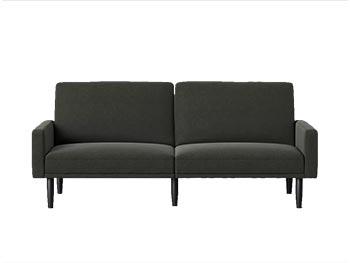 posh-II-sofa