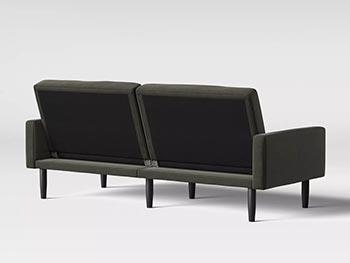 posh-II-sofa-2