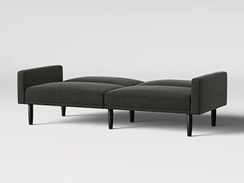 posh-II-sofa-3