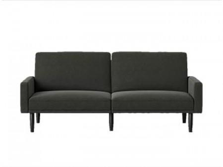 Posh II Sofa