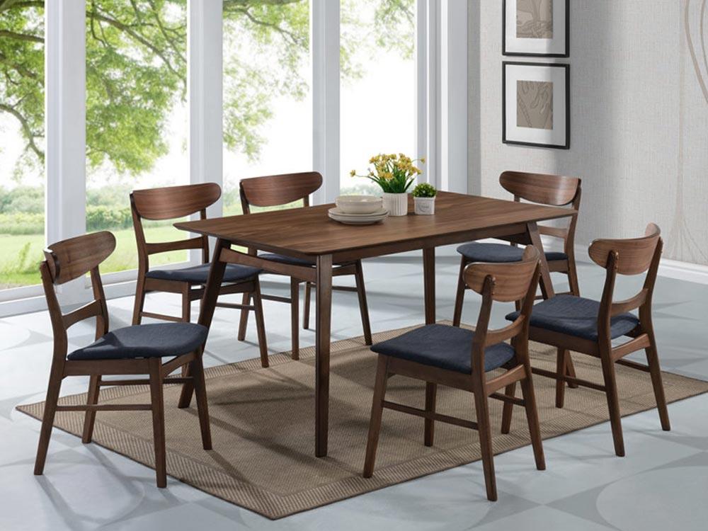 Rent Elegant Dining Table
