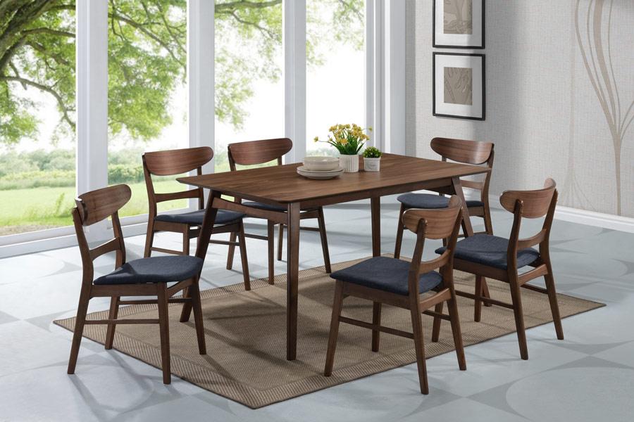 Elegant Dining Table.jpg