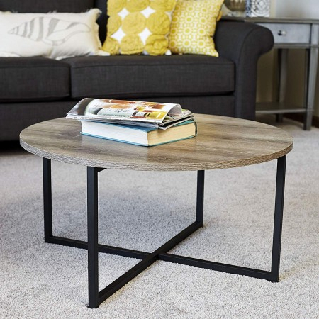 Richmond Coffee Table