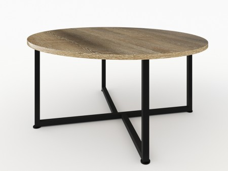 Richmond Coffee Table_807_FRONT TOP_V2_R1.jpg