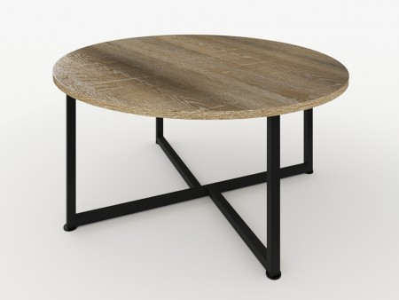 Richmond Coffee Table_807_FRONT TOP_V3_R1.jpg