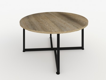 Richmond Coffee Table_807_FRONT TOP_V5_R1.jpg