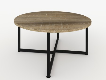 Richmond Coffee Table_807_FRONT TOP_V4_R1.jpg