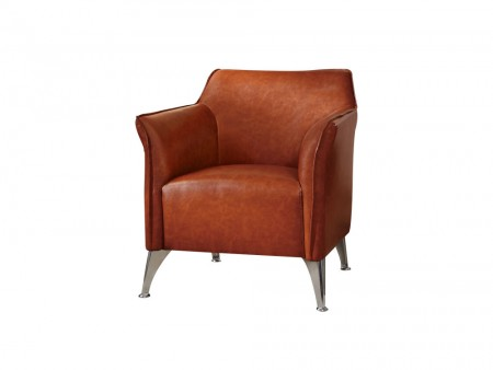 Camellia Accent Chair