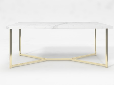 37.Tilly Lin Coffee Table_838pro_FRONT-R1.jpg