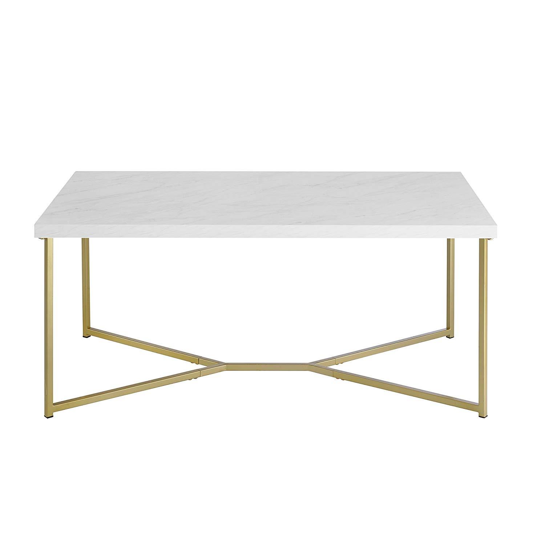 Coffee Table Faux.jpg