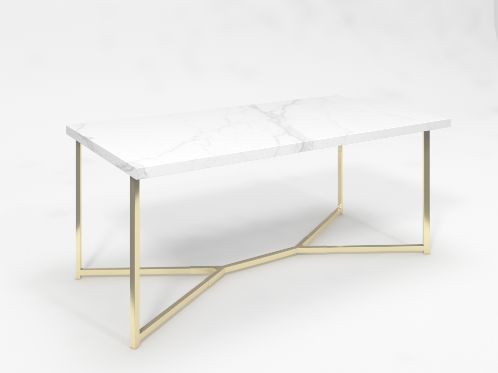 37.Tilly Lin Coffee Table_838pro_SIDE-R1.jpg