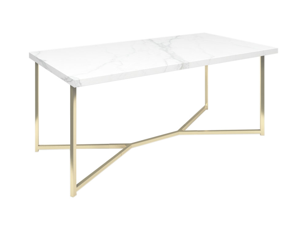 Tilly Lin Coffee Table