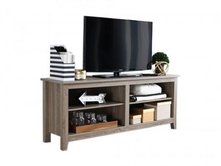 Edison TV Stand