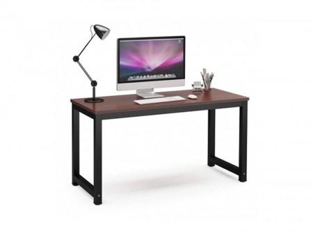 Settee Working Desk