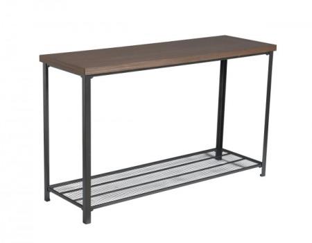 Arton Console table