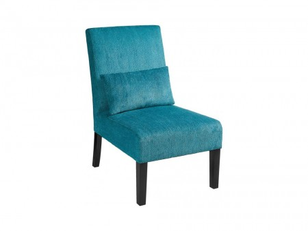 Jill 2 Accent Chair