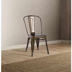 Bronze Chair.jpg