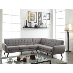 Sectional Sofa 2.jpg