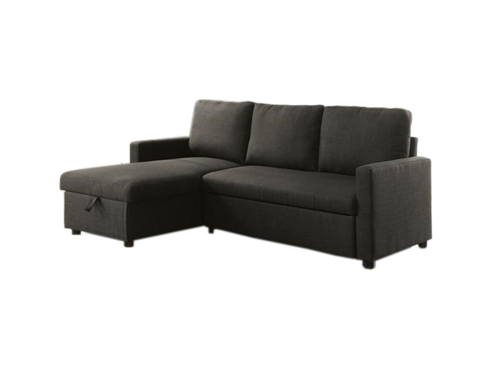 Royal Sectional Sofa